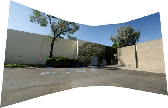 A photomerged image using 8 JPEGs shoot at 27mm.